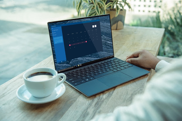 Dell XPS 13: Features Of The Top Ultrabook
