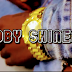 VIDEO | RobyShiner24 Ft NobyMusic - Niteke {Mp4} Download