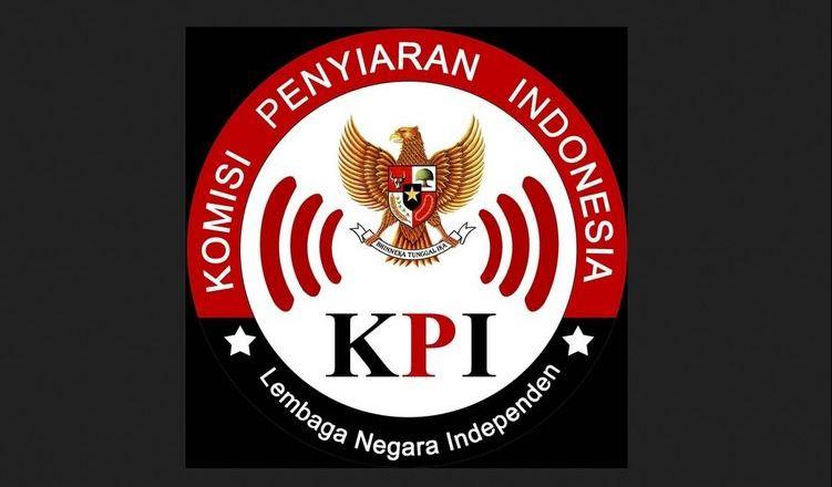 KPI Minta Radio Komunitas Manfaatkan Peluang Digitalisasi