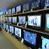 7 Merk TV yang Ada Di Indonesia