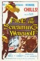 http://www.outpost-zeta.com/2014/10/31-days-of-halloween-2014-day-15.html