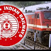 10th pass Job Railway // 2792 Kolkata- Railway Recruitment in Eastern Railway - Sumanjob.in