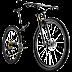 Estas son las bicicletas mas populares del año según Strava