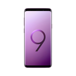 samsung-galaxy-s9-plus-driver-download