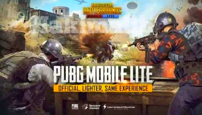 PUBG Mobile Lite: How Many Playable Maps Are There In 2020