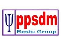 """Gratis! Mini Training """"Kiat Sukses Memasuki Dunia Kerja"""" di PPSDM Restu Group - Semarang (Tanggal 27 Mei 2019)"""