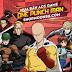 [THÔNG BÁO] Cập Nhật Đăng Rao Bán Acc Tựa Game One Punch Man : The Strongest VNG