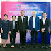 "ATSI แถลงข่าวจัดงาน ""Thailand Software Fair 2018"""