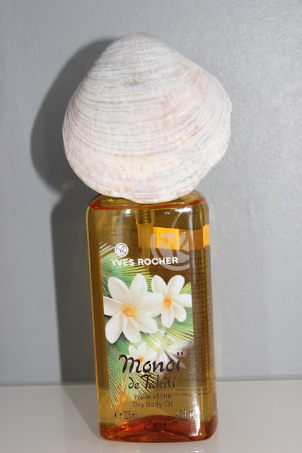 produits Yves Rocher