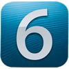 Шесть интересных вещиц с AliExpress выпуск 3