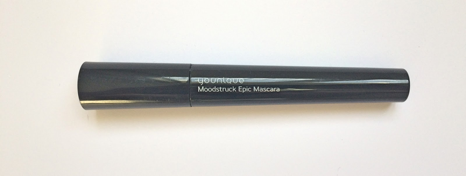 Younique Moodstruck Epic Mascara