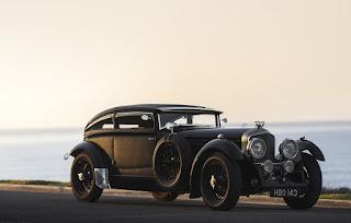 eski arabalar ile ilgili aramalar klasik spor arabalar  hurda klasik arabalar satılık  klasik arabalar oyuncak  chevrolet klasik  sahibinden klasik mercedes  amerikan arabaları fiyatları  klasik araba kiralama  satılık hurda arabalar mustang