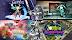 BIG Festival traz conteúdo inédito de 8 jogos brasileiros