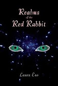 REALMS OF THE RED RABBIT