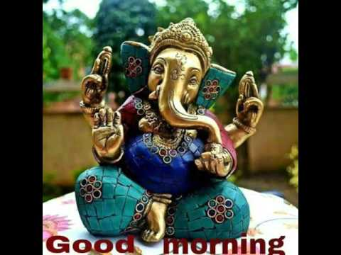 """suprabhat ganesh ji image"" ""good morning ganesh images in hindi"" ""ganpati good morning images"" ""lord ganesha good morning images"" ""ganesh photo with good morning"" ""good morning ganpati bappa image"" ""shree ganesh good morning images"" ""good morning jai ganesh"""