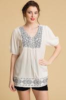 bluza-de-vara-tip-ie-pentru-femei-1