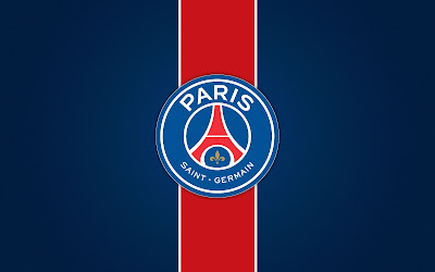 Watch Paris Saint Germany Match Today Live Streaming Free