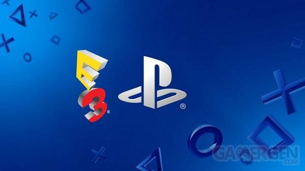 رسميا منصة PS5 و سوني تغيب عن معرض E3 2020 لهذا السبب
