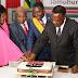 Balozi Mahiga aeleza namna bora ya kuadhimisha Sherehe za Uhuru