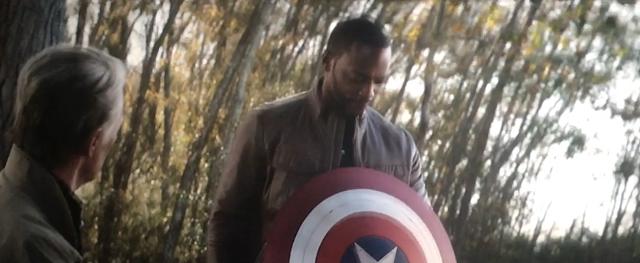 Avengers: Endgame Download ,Full Avengers: Endgame Movie Download,Hollywood Movie Download,Hollywood HD movie Avengers: Endgame download