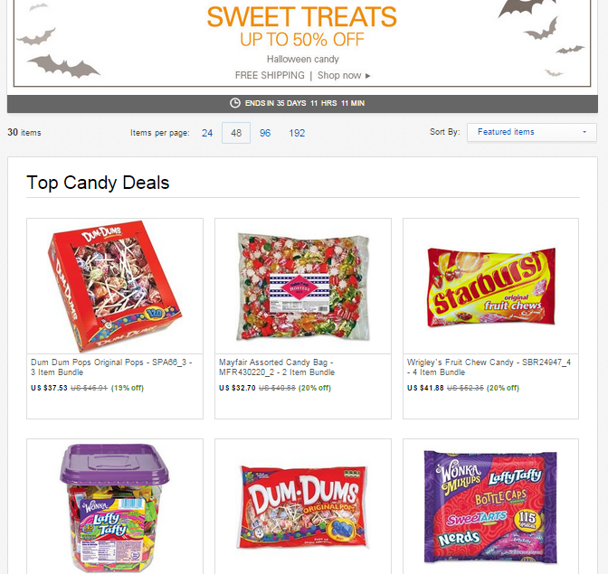 Coupon Code For Ebay Ebay Coupon Codes For Halloween 2015