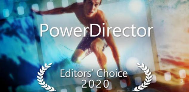 https://www.virusprotec.com/2020/05/powerdirector-video-editor-app-best.html