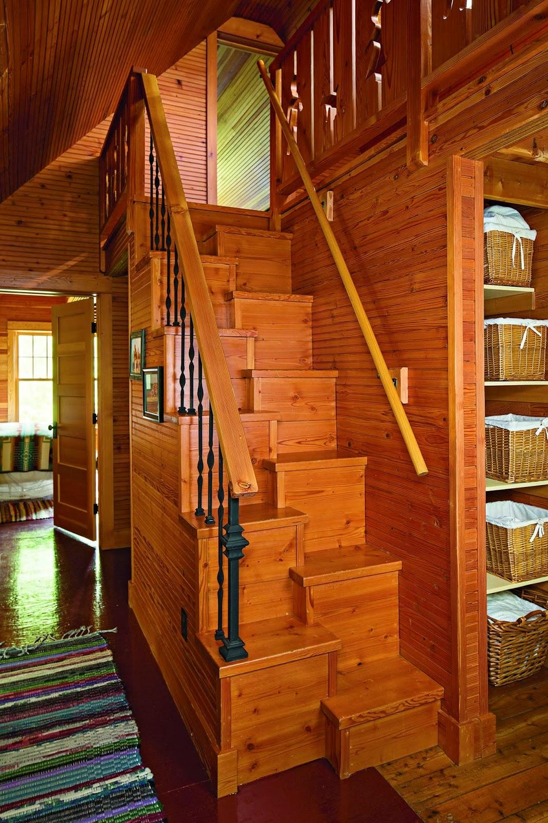 Tywkiwdbi Tai Wiki Widbee An Alternating Tread Stairway   Alternating Tread Stair Design   Staggered   Style   Wood   Multipurpose   Double Thickness Tread