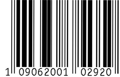 Barcodes,Inc.