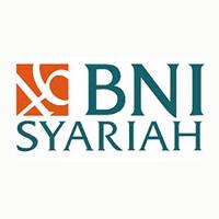 Lowongan Kerja D3 Terbaru di PT Bank BNI Syariah Tbk Tangerang November 2020