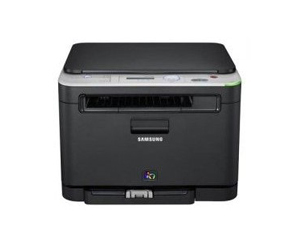 Samsung CLX-3180 Driver Download for Windows