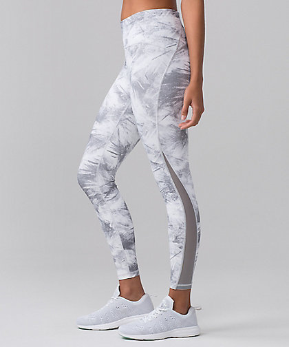 lululemon breeze-by tight