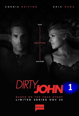 Dirty John (TV Series) S01 Custom HD Dual Latino 5.1