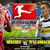 Agen Bola Terpercaya - Prediksi Bayern Munchen VS B. Monchengladbach 6 Oktober 2018