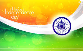 Happy Independence Day wallpaper 2019 Download in HD