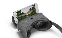 Daydreamview VR
