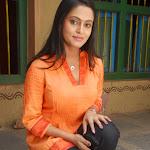Radhika Telugu Actress Photo Stills