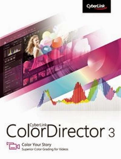ColorDirector download