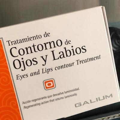 Contorno-de-ojos-y-labios-galium-cosmetica-integral
