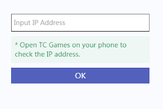 play bgmi in windows pc through wifi