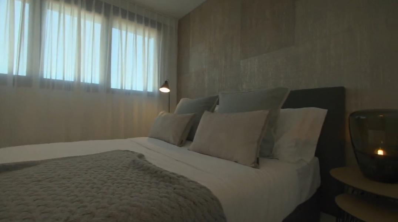 30 Interior Design Photos vs. Oasis 325 Luxury Modern Condo Tour-Estepona & Marbella