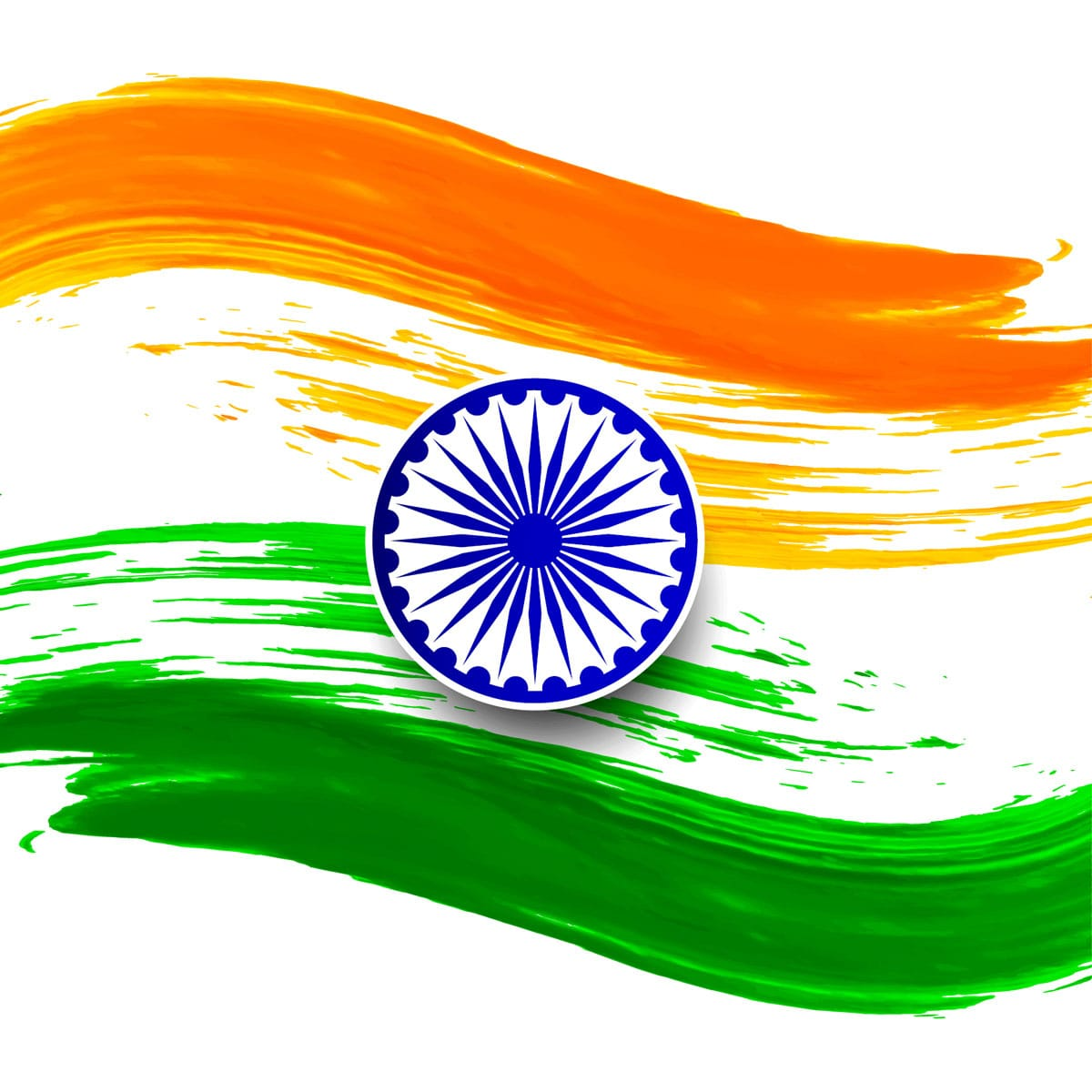 Indian Flag Images Wallpapers Download Indian%2BFlag%2BWallpapers