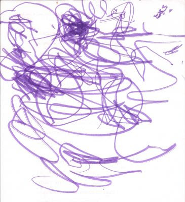 normal_scribbles_3.jpg (365×400)