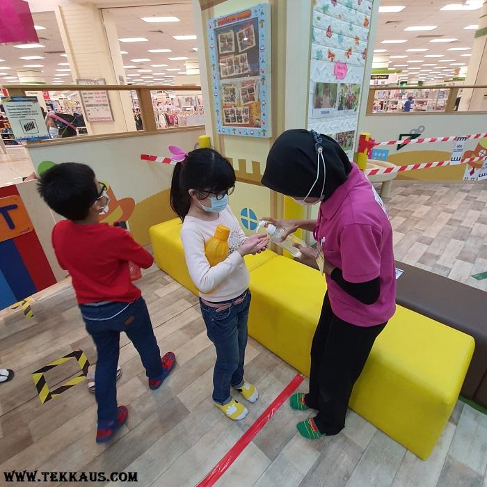 Kidzooona Activities For Children Dancing