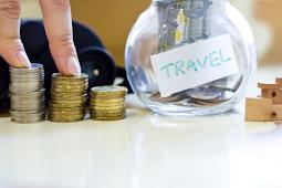 Tips Asik Travelling Murah Untuk Kamu Yang Minim Budget