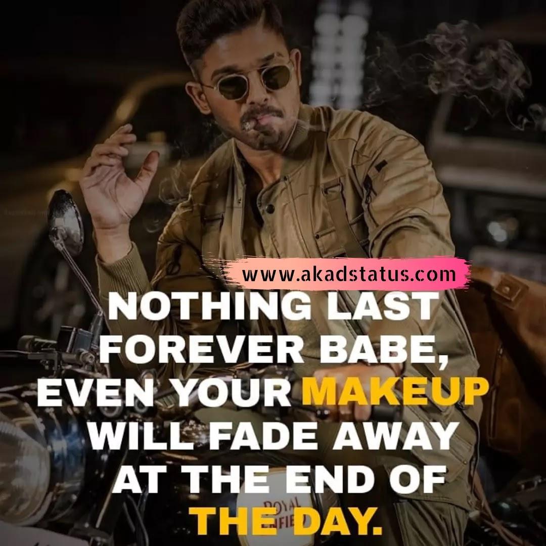 Attitude Images, boys attitude Images, attitude quotes, attitude shayari Images, attitude swag Images, instagram bio attitude Images