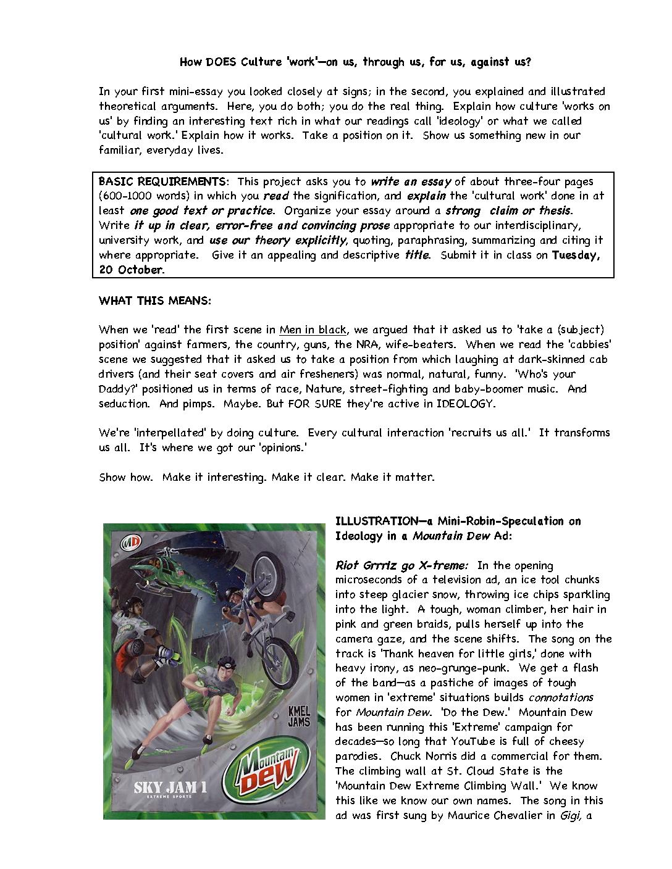 health promotion model essay  custom paper example