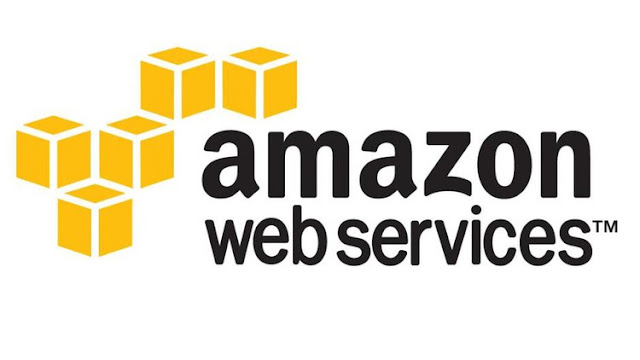 IT & Software IT Certification Amazon AWS