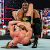 The Grapevine (2/24/21): Vince McMahon Doesn't Want To Push Keith Lee, What Happened With Sammy Guevara and Impact Wrestling