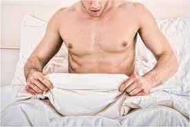 Di Jual Obat Penis Keluar Nanah Dan Sakit Saat Buang Air