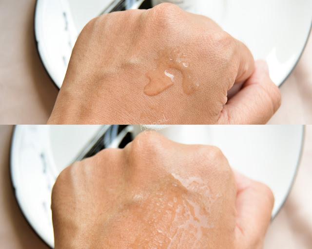 [Review] Whitelab Brightening Face Serum